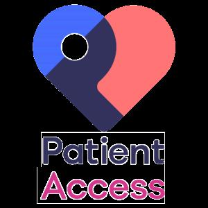 patient-access-logo